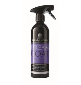 Carr & Day Martin Dream Coat, 500 ML