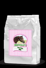 Hoffman Feed Hoffmans foal milk bits