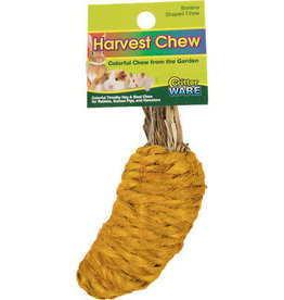 WARE MANUFACTURING Harvest Chews Banana