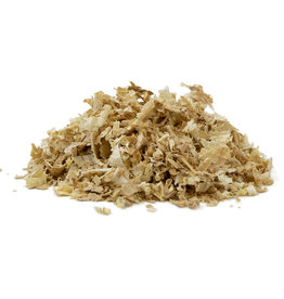COASTAL PET PRODUCTS Costal Shavings Compressed 3cuft