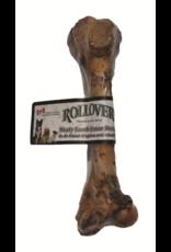 Rollover Rollover Meaty Lamb Femur Bone