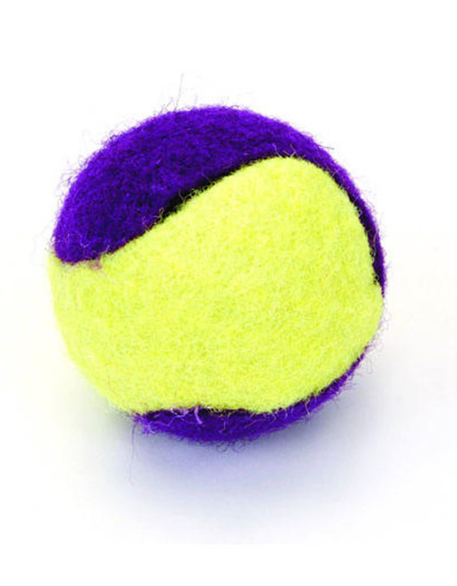 Amazing Pet Products Cat Tennis Ball Toy