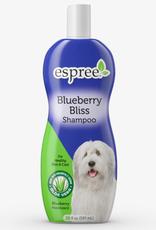 Espree Espree Natural Blueberry Bliss Shampoo 20 oz