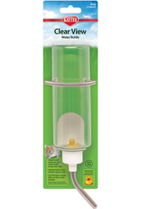 KAYTEE PRODUCTS INC Kaytee Clear Water Bottle 8OZ