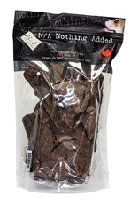 Nothing Added Beef Lung 600GM
