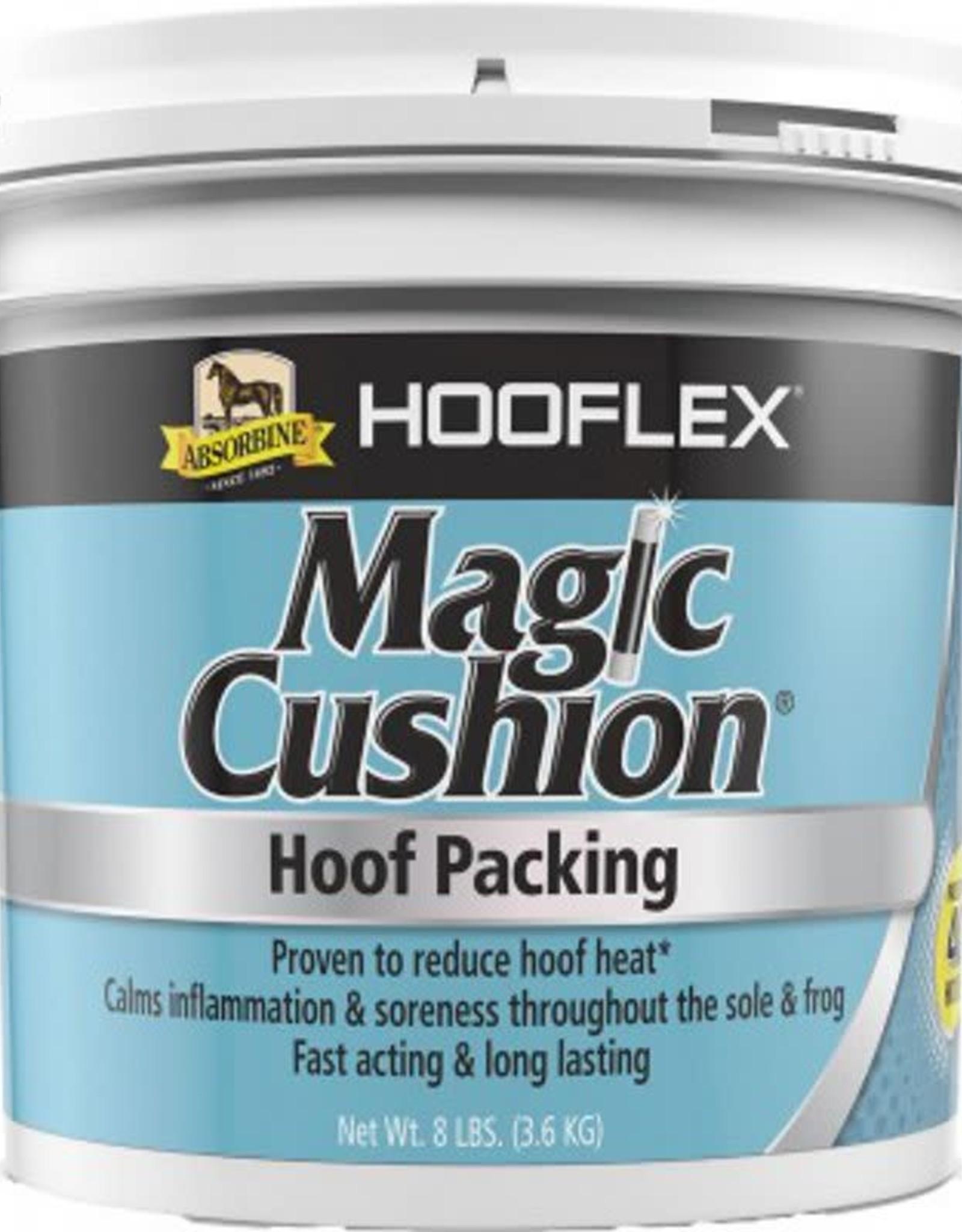 Magic Cushion 3.6kg