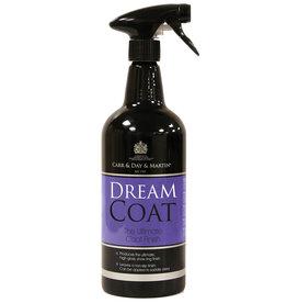 Carr & Day Martin Dream Coat Spray 1L