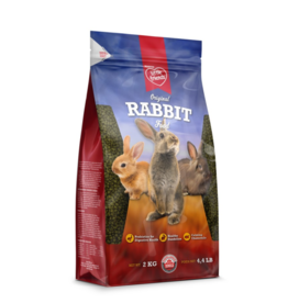Martin Martin Little Friends Rabbit Food 2 kg