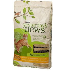 Purina Yesterdays News Original Unscented 30lb