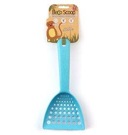 Beco Pets BECO Scoop Litter - Blue