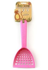 BECO Scoop Litter - Pink