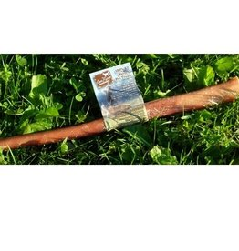 Open Range OR Odour Controlled Bull stick 22-24""