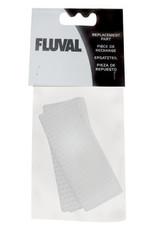 Fluval Fluval Bio-Screen for C2 Power Filters - 3 Pack
