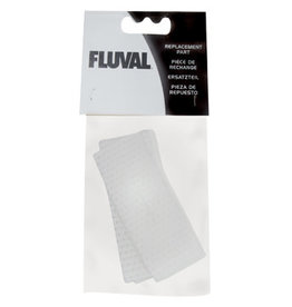 Fluval Fluval Bio-Screen for C2 Power Filters - 3 Pack