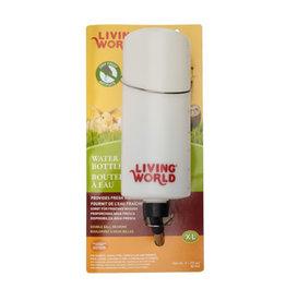 LIVING WORLD Living World All Purpose Bottle, 32 oz w/hanger