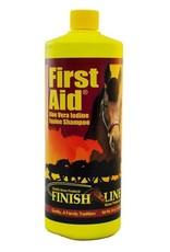 FINISHLINE Finish Line 1st Aid Shampoo