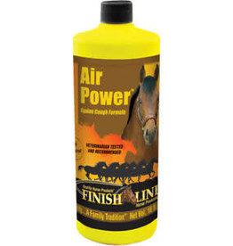 FINISHLINE Finish Line Air Power 16oz
