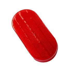 Curry Comb Flex Plastic