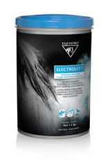 Vetoquinol electrolyt 7