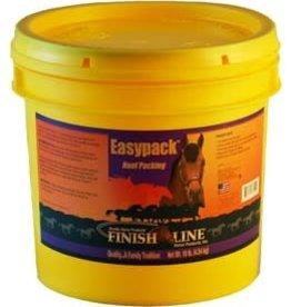 FINISHLINE Easypack Hoof OAcking 5lbs