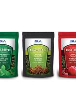Great Lakes Agra Bio Bites Peppermint 1lbs