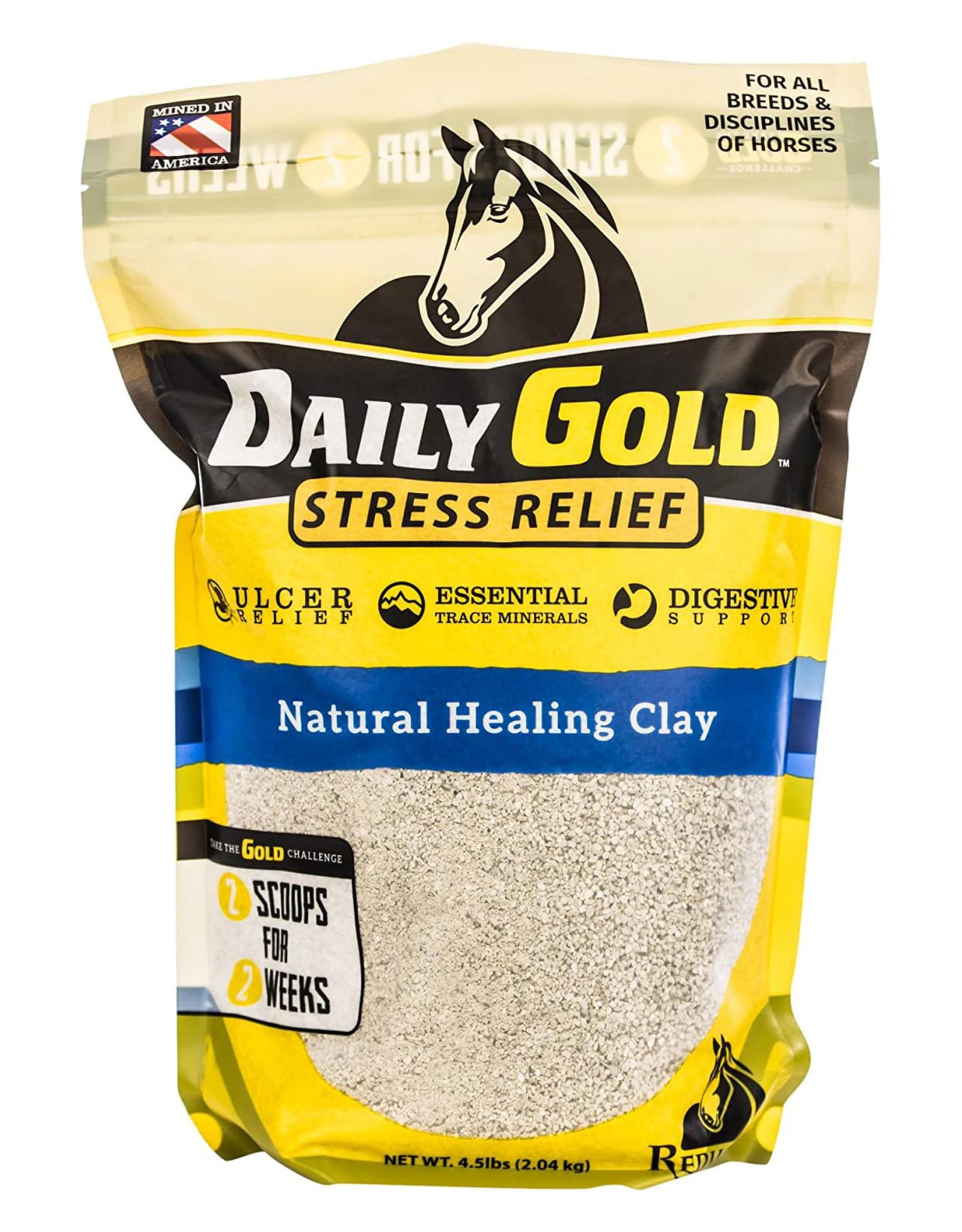 Redmound Daily Gold Stress Relief 2kg