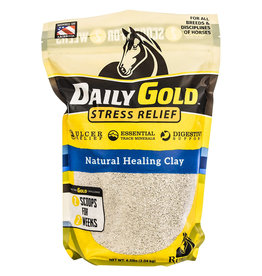 Redmound Daily Gold Stress Relief 2kg