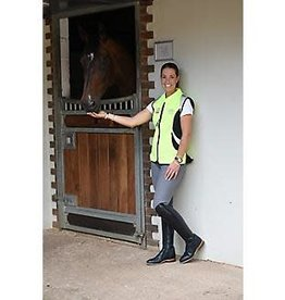 EQUISAFETY EQUISAFETY CHARLOTTE DUJARDIN ARRET WAISTCOAT