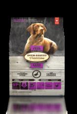 Oven-Baked Tradition Oven-Baked Tradition Dog GF Duck 23 lb