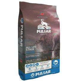 Pulsar Pulsar Fish Grain Free 25lb