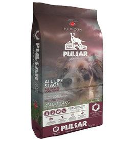 Pulsar Pulsar Turkey 11.4KG