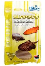 HIKARI USA INC. Frozen - Bio-Pure Silver Sides 4OZ