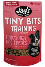 Jay's Jay's Tiny Bits Training Treats 200GM