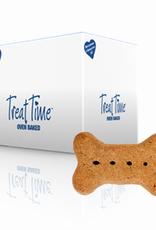 Treat Time Treat Time Bulk Bones Each