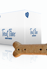 Treat Time reat Time Dog Jumbo Golden Biscuits Each Bulk