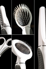 CATIT Catit Longhair Grooming Kit