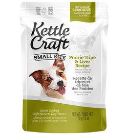 Kettle Craft Prairie Tripe & Liver Small 170GM
