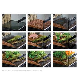 EXO-TERRA Exo Terra BioDrain Terrarium Substrate - 2 kg