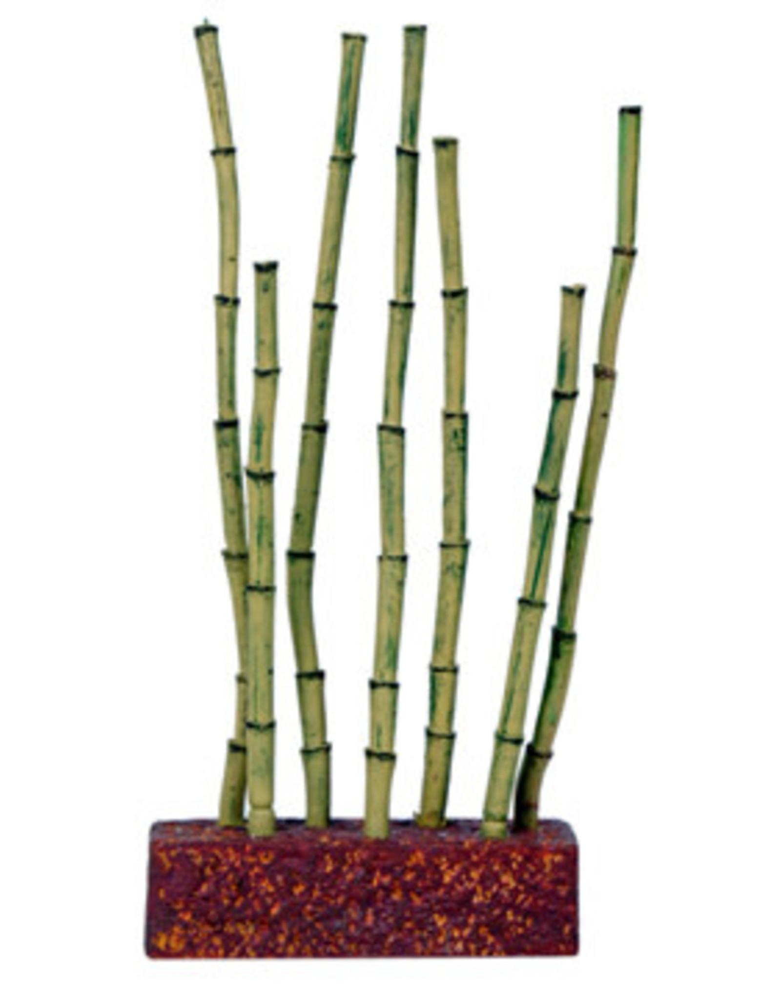 MARINA Marina Betta Kit Bamboo Shoots Ornament