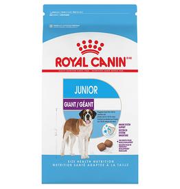 Royal Canin RC SHN Giant Junior 30 lb