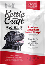 Kettle Craft Smokey Canadian Bacon Large 340GM