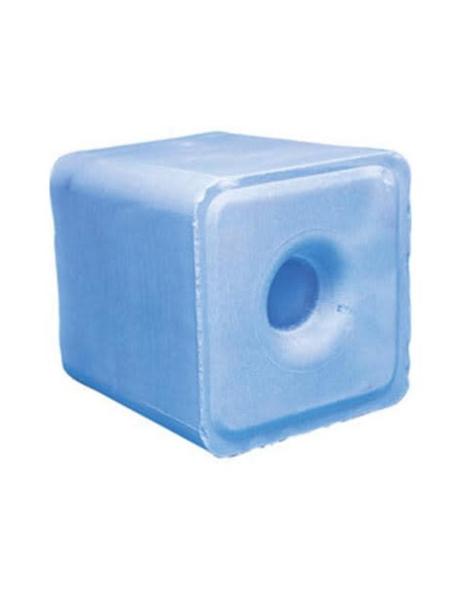 Salt Block  (Cobalt) 20kg