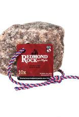 Redmound Redmound Rock Salt on a Rope