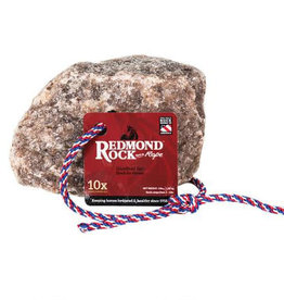 Redmound Redmound Rock Salt on a Rope