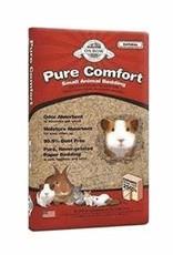 OXBOW ANIMAL HEALTH OXBOW PureComfort Tan 27L