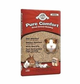 OXBOW ANIMAL HEALTH OXBOW PureComfort Tan 27L