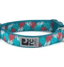 RC PETS RC Pets Clip Collar XS 5/8 Maldives