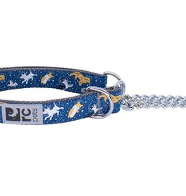 RC PETS RC Pets Training Collar M Space Dogs