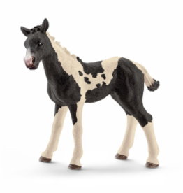 SCHLEICH FARM WORLD - PINTO FOAL
