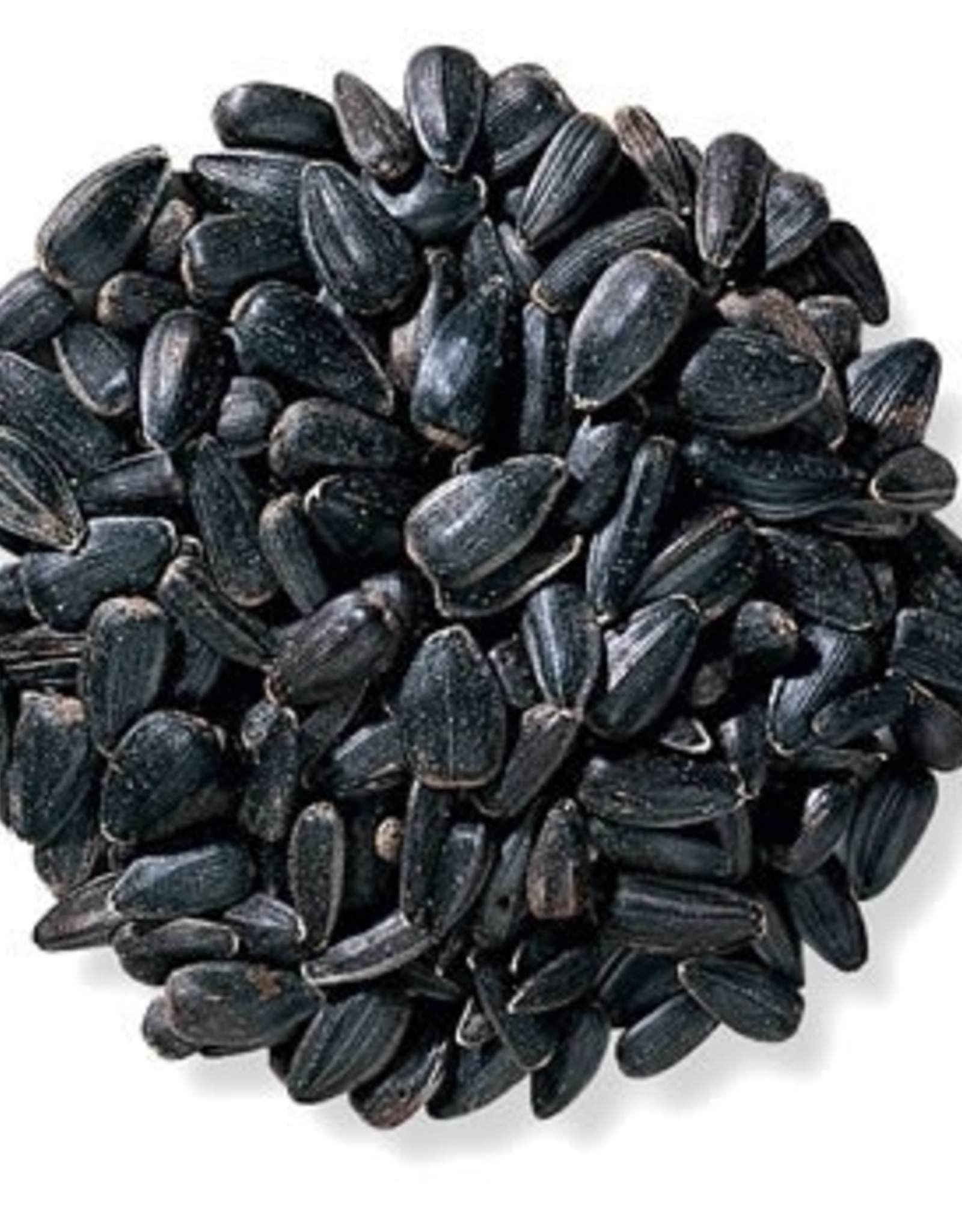 Seed to Sky Black Oil Sunflower 18.2kg/40lb